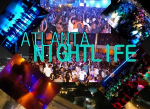 Atlanta Nightlife